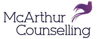 McArthur Counselling